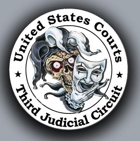 U.S. Third Circuit Court of Appeals