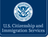 Exclusive:  USCIS Denies FOIA Request for Ted Cruz's Naturalization Papers, If They Exist