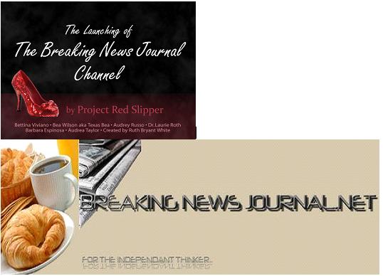 Breaking News Journal Announces New 100% Co-op Health Plan