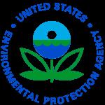 Curbing EPA Abuses pb