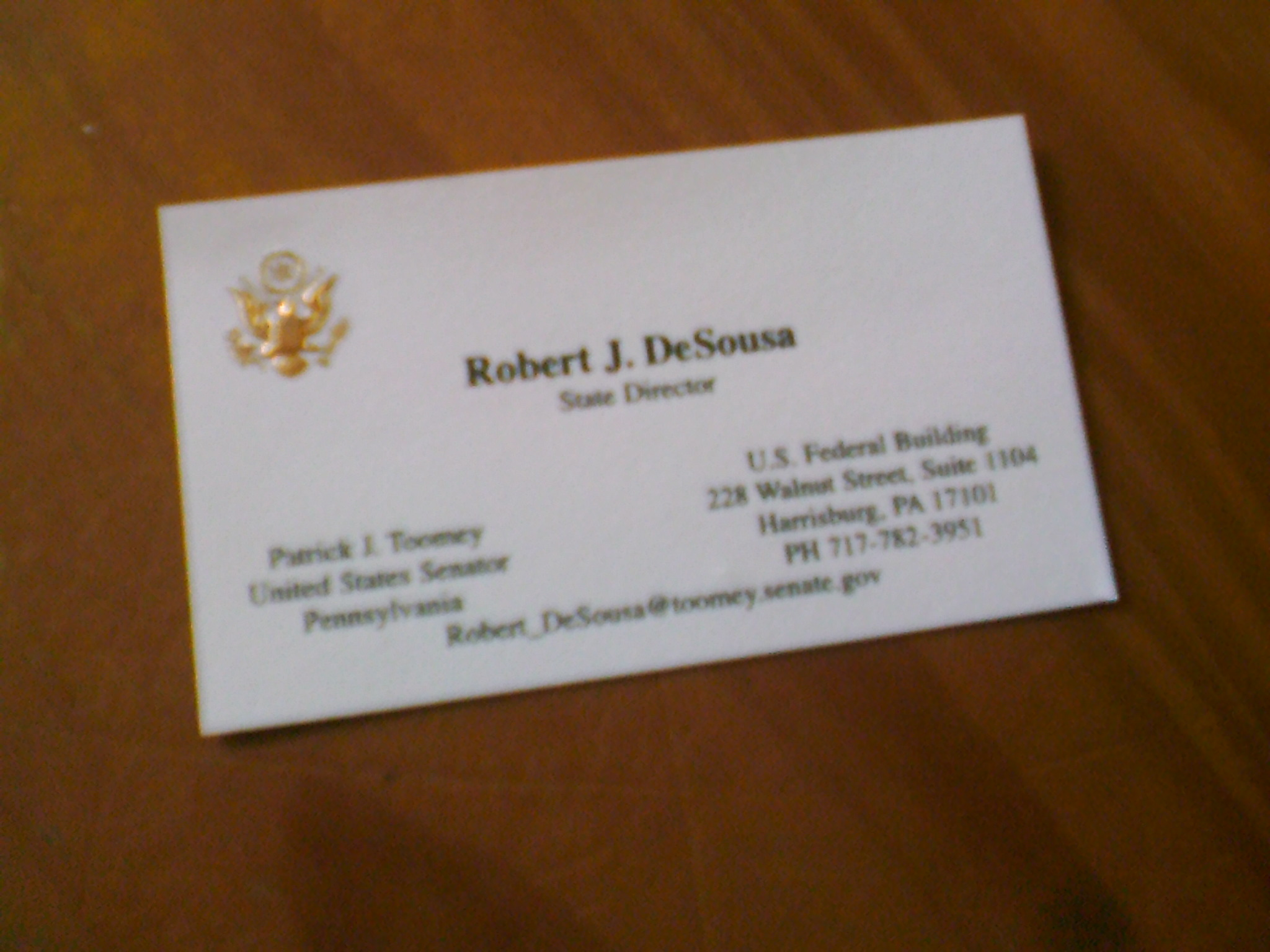 Jeff Harrison Business card 05-28-15 11.12.37