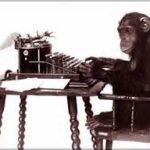 Sibley v. Congress III:  Monkey See, Monkey Do
