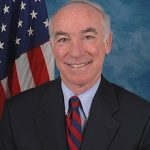 "Rep. Joe Courtney Lies to Constituent on ""Immigration Reform"""