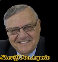 Report:  Obama Prompted Investigation of Sheriff Joe Arpaio
