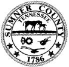 Is the Sumner County, TN Chancery Court Committing Crimes Against Families?