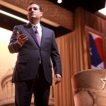 Cruz Campaign Office Acknowledges Eligibility Letter