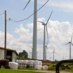 Wind Energy Myths Spun by Lobbyists and Salesmen