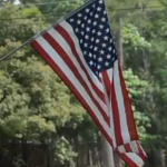 "Raise ""The Flag"" on June 14th, Flag Day — and Every Day pb"