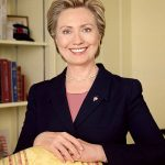 The Clinton Foundation Foreign Money-Laundering Scam — Explained