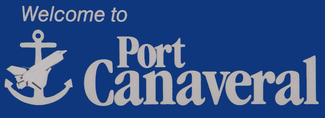 Protest Gulftainer's Operation of Port Canaveral