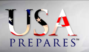 "Special Announcement:  ""USA Prepares"" to Host The Post & Email's Editor on Tuesday Morning to Discuss State Corruption"