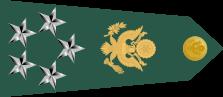 First Line of Defense: DEPORT (RR)
