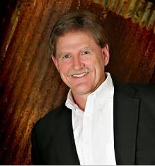 Carl Gallups to Host Cold Case Posse Lead Investigator Mike Zullo on Friday Evening