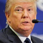 Trump Should Double Down