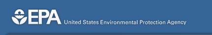 "EPA Deletes ""Navigable"" From Statute – States Sue"