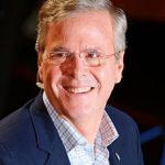 Jeb Bush: A Portrait of a Loser
