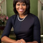 Is Michelle Obama Married to a Phantom?