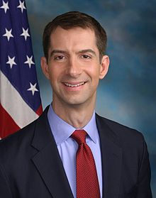 Will Sen. Tom Cotton's Iran Deal Prediction Come True?