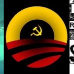 Clues Unlock Obama I.D. Mystery:  FBI Soviet Spy Files, SUBUD Cult, and a Dead Body