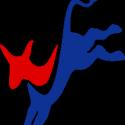 Democrat-Logo-125×125