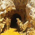 EPA's Gross Negligence at Gold King