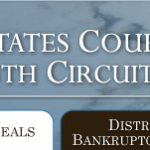 Second Petition for Writ of Mandamus Filed with Ninth Circuit Court of Appeals in Arpaio Case