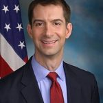 Senator Tom Cotton Catches Obama Red-Handed Violating An International Treaty