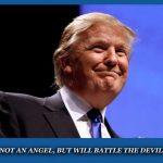 Dump Trump?