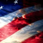 The American Report Radio – Saturday, 8:00 a.m. EDT