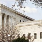 ABC News Censors Comment on U.S. Supreme Court Obama Eligibility Challenge