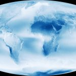 Climate Issues We Do Need to Address