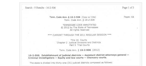 09-14-15 email TCA 16-2-506
