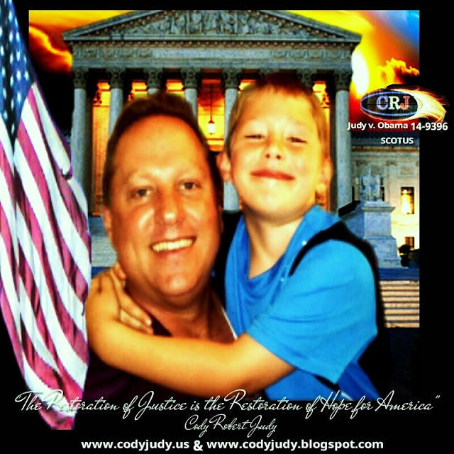 Breaking News – 7-Day Countdown!  SCOTUS Conferences Obama Ineligibility – Congress Next