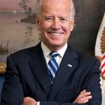A Biden-Warren Ticket in 2016?