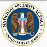 Attorney Predicts End to Mass Surveillance