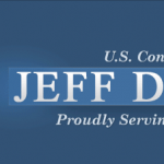Cong. Jeff Denham, SSgt-USAF:  Our Nation Faces Greater Danger Than Ever Before Because Of The Iranian Nuclear Weapons Agreement
