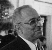 Rev. Jeremiah Wright