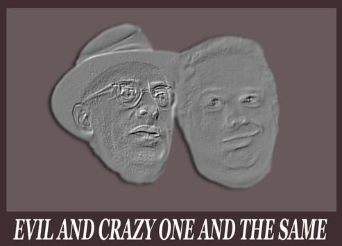 Alinsky and Beck pb