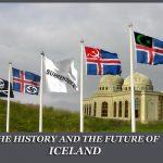 Iceland's Meltdown