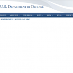 U.S. Army Issues Statements on Bergdahl, Martland