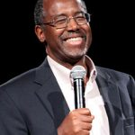 Ben Carson Pilloried by Media for Promoting Common Sense