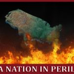 Our Perishing Nation