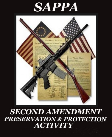 SAPPA – In Defense of the Bill of Rights