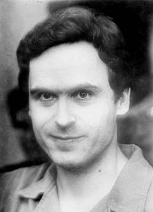 The World According to Ted Bundy