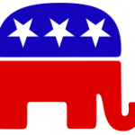 GOP Establishment Discredits Trump, Carson Candidacies