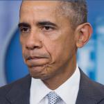Obama Must Go