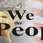 We the People – Alabama Position Statement
