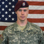 Report:  Bergdahl Expected to Plead Guilty