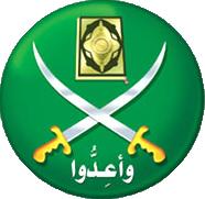 UK Declares Muslim Brotherhood National Security Risk