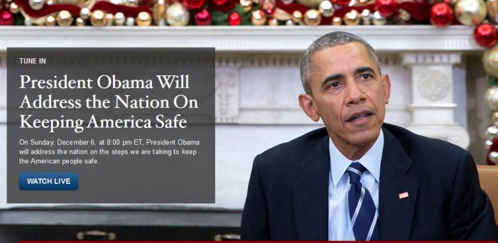 A Petition to Impeach Barry Soetoro aka Barack Hussein Obama